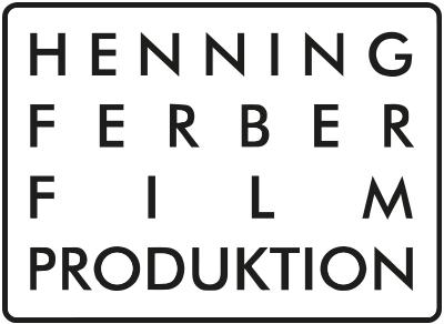 Henning Ferber Filmproduktions GmbH